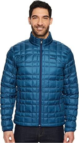 Marmot - Featherless Jacket