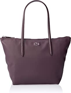 Lacoste NF2037PX L1212 S Shopping Bag, Winetasting