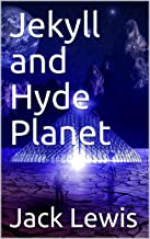 Best jekyll and hyde planet ebook Reviews
