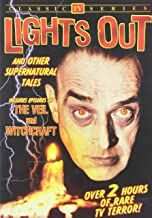 Lights Out: Volumes 1-2