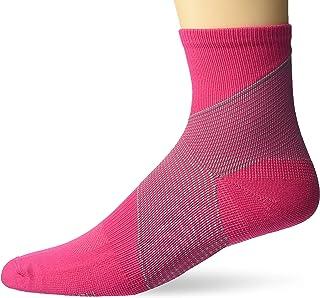 Vitalsox unisex-adult Quarter Compression Socks