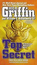 Best top secrets of the government Reviews