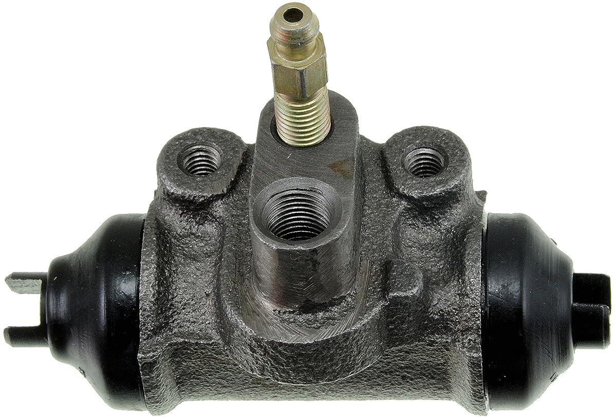 Dorman W610120 Drum Brake Wheel Cylinder