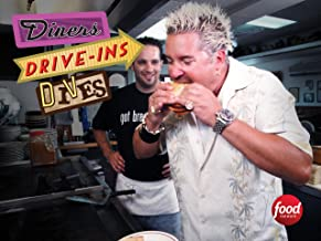 diners drive ins and dives season 1 episode 1