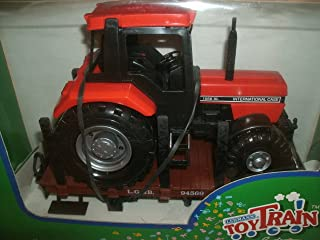 lehmann vintage toys