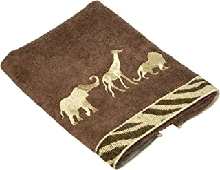 Best animal hand towels Reviews