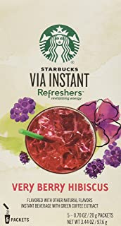 Best very berry hibiscus lemonade Reviews