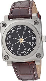 Joe Lear Surveyor Wrist Compass