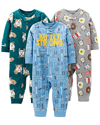 0add6d5af Dog Pajamas  Amazon.com
