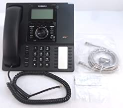 Samsung SMT-i5210D OfficeServ 14-Button Backlit IP Telephone