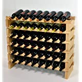 Top 10 Best Wine Cellar Parts & Accessories of 2020