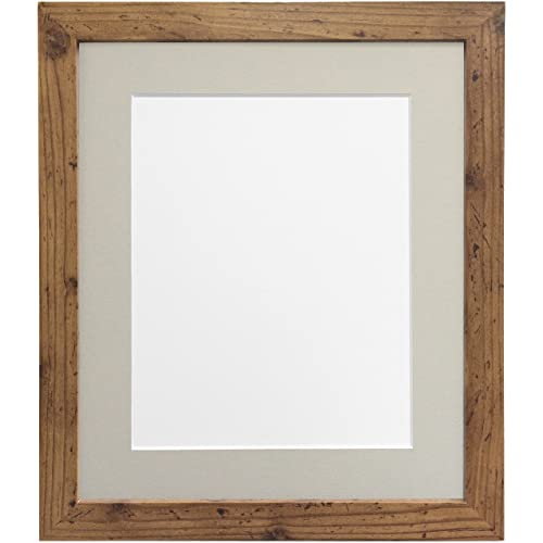12x10 Photo Frame Amazoncouk