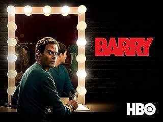 Barry - Season 1