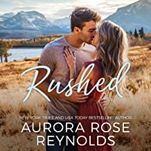 Rushed: Adventures in Love, Book 1