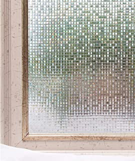 soundproofing glass film