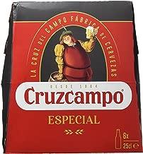 Amazon.es: Cruzcampo