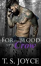 Best the crow part 2 Reviews