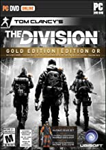 Best division season pass cheap Reviews