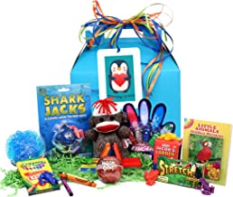 Beyond Bookmarks All Better - The Kid's Get Well Pack