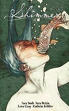 Shimmer Magazine - Issue 42