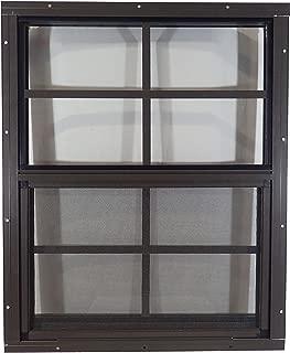 Best deer stand windows and doors Reviews