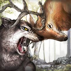 ※ If you delete the game, all the data will be gone and not recovered. ※ Please visit our Facebook page (www.facebook.com/wildanimalsonline) or YouTube (www.youtube.com/user/hanaGames) channel if you want more information.
