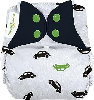 cheap bumgenius cloth diapers