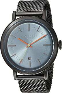Best cheap wrist watches from china Reviews