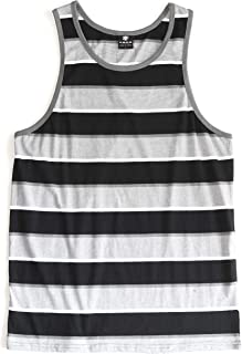 GLAMIX Women's Maternity Tank Top Ruched Shirts Basic Vest Pregnancy Mama Clothes