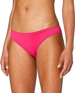 Skiny Women's Damen Rio Slip Bikini Bottoms