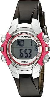 Marathon by Timex Mid-Size Watch