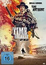 Time Breaker - Get Mean