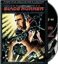 Best blade runner film series movies Reviews