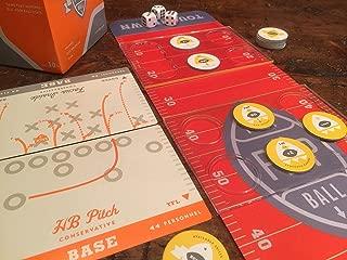 Best incredibles board game Reviews
