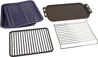 GENUINE Frigidaire 316082001 Range//Stove//Oven Broiler Pan Insert