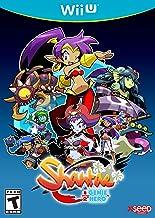 $69 » Sponsored Ad - Shantae: Half-Genie Hero - Risky Beats Edition - Wii U