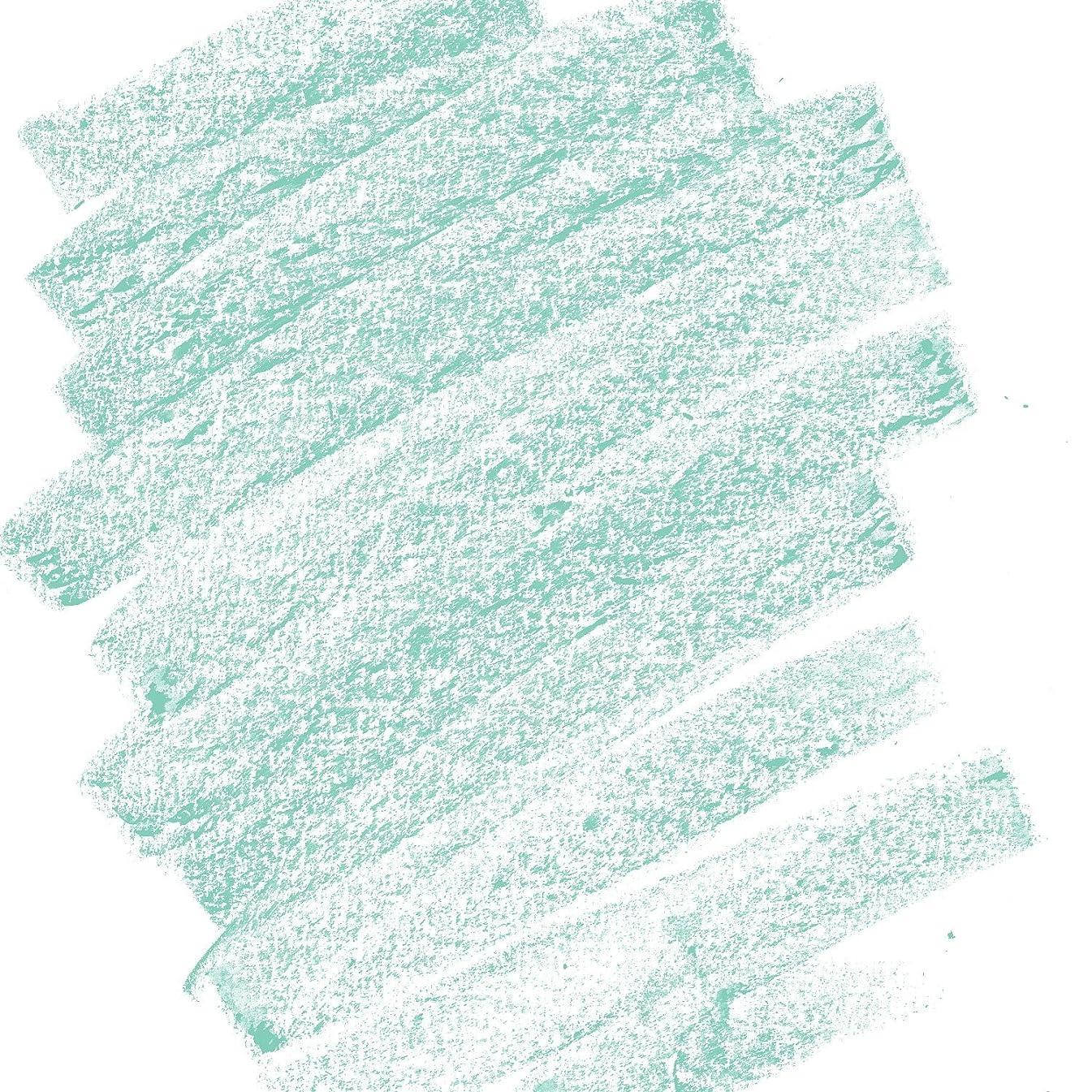 Chartpak Pastels M, Light Green (17071077)