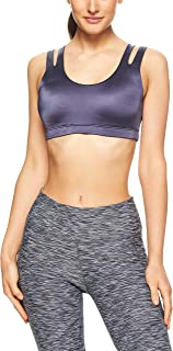 Nike Women's Indy Shine Bra AA4229-081
