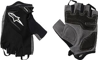 Alpinestars Men's Pro-Light Short Finger Cycling Gloves