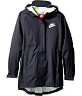 Nike Kids - Sportswear Jacket (Little Kid/Big Kid)