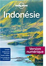 Indonésie 7ed (French Edition)
