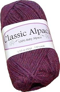 baby alpaca yarn wholesale