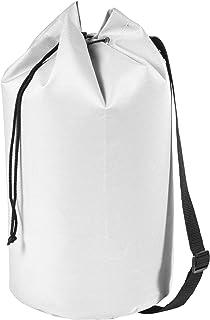 Bullet Montana Sailor Bag (UK Size: 45 x 23.5 cm) (White)