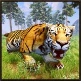 Fantasy Tiger Simulator