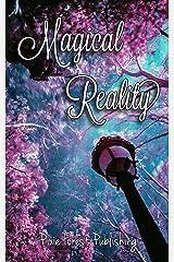 Magical Reality Kindle Edition
