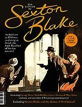 The Return of Sexton Blake (English Edition)