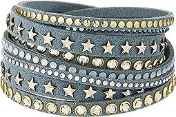 Swarovski - Slake Stars Bracelet