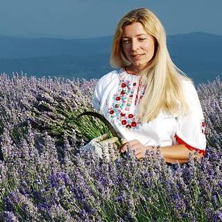 Shirley Price Aromatherapy