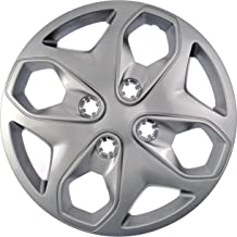 Dorman 910-107 Ford Fiesta 15 inch Wheel Cover Hub Cap