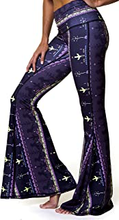 Best bell bottom pants pattern free Reviews